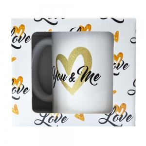 Cana YOU AND ME! 250 ML3