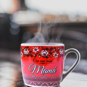 Cana Cea Mai Buna Mama 300 ML9