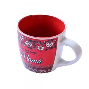 Cana Cea Mai Buna Mama 300 ML7