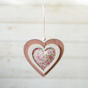 Decor Inima