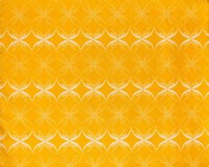 Fata De Masa Yellow