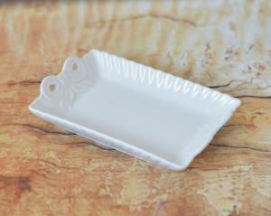 Platou Ceramica #9