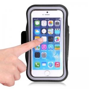 Husa/Banderola Telefon Pentru Alergat – 4.7 Inch