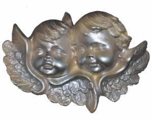 Statueta Inger #1