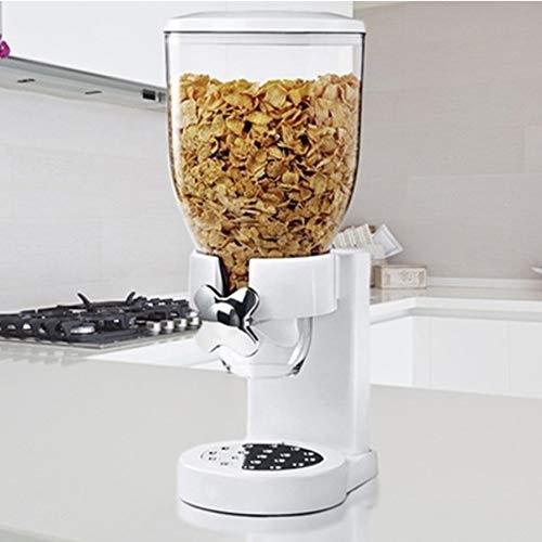 Dozator pentru cereale 3.5l