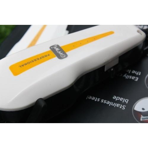 Aparat De Tuns Gemei GM-1017 - 10W