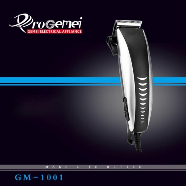 Aparat De Tuns Gemei GM-1001 - 12W