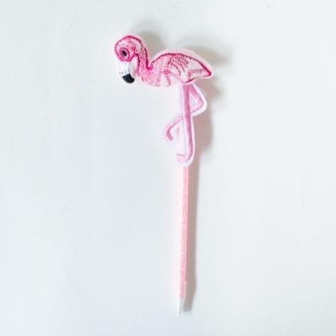 Pix Flamingo 7x21cm