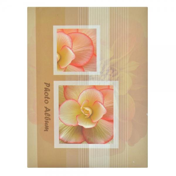 Album Foto Flower #3 15X10 CM/100 poze