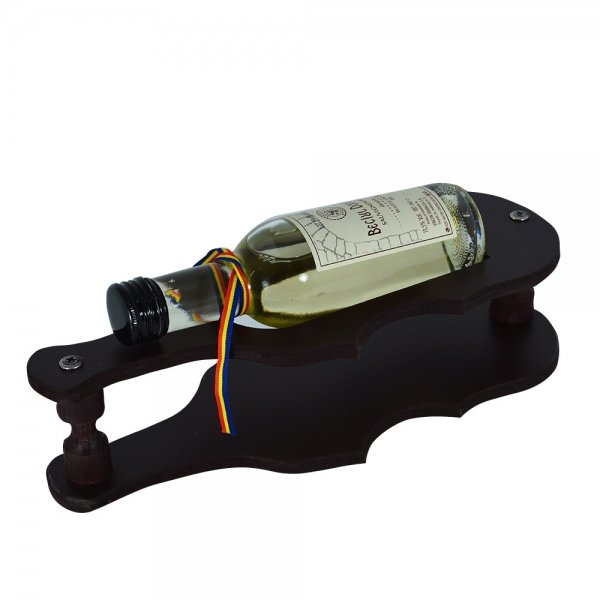 Minibar Sticla De Vin – Vioara