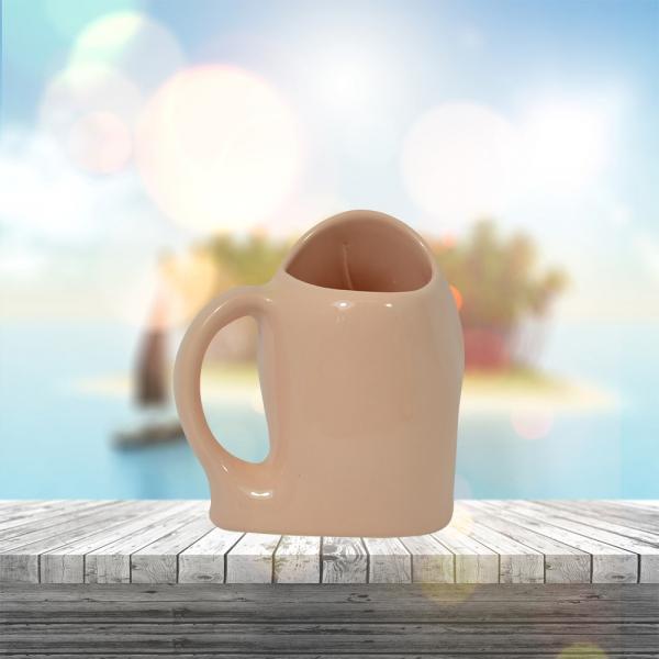 Cana Cu Sani Coffee 250 ML