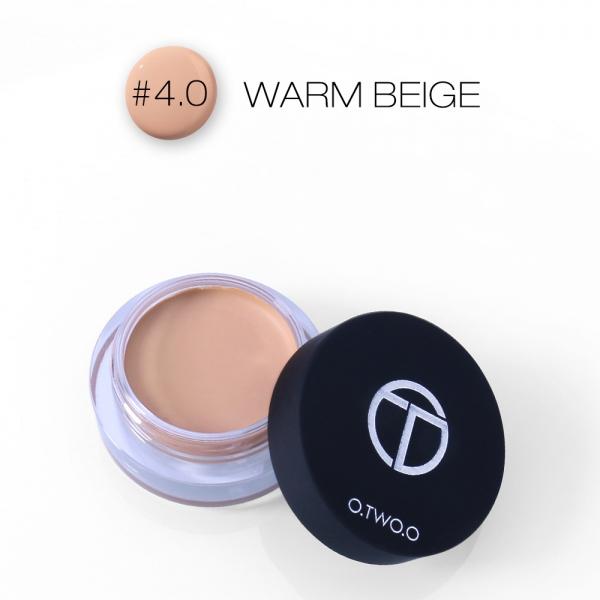 Corector cremos Cream Concealer