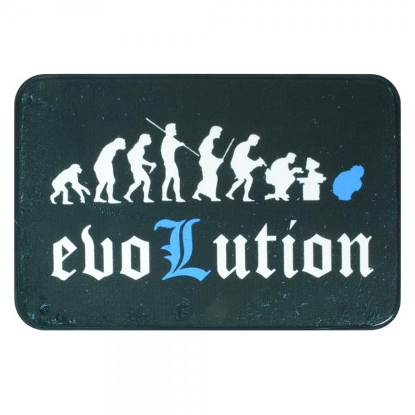 Covoras Evolution 60X40