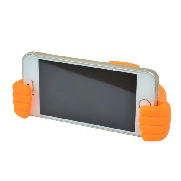 Suport Telefon Maini 10 CM
