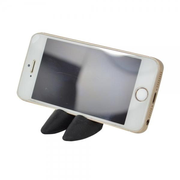 Suport Telefon Pantof 7 CM