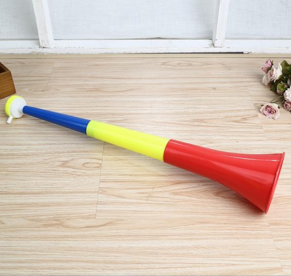 Vuvuzela 53 CM