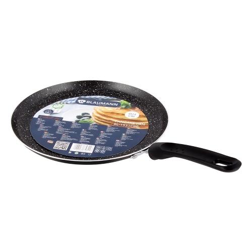 Tigaie Pancake Premium pan 24×2 cm