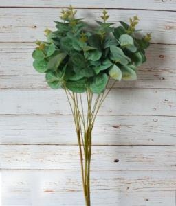 Flori decor - 50 cm #1