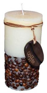 LUMANARE B67 COFFEE