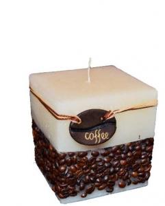 LUMANARE B65 COFFEE