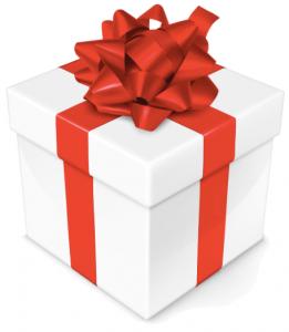 Ambalare cadou
