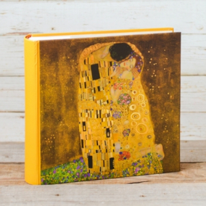 Album foto Klimt 200/10X15