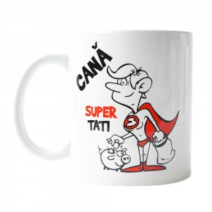 Cana Super Tati 250 ML