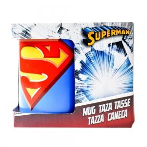 Cana Superman 250 ML