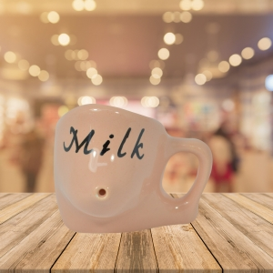 Cana Cu Sani Milk 80 ML