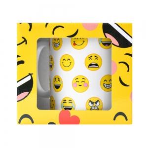 Cana XXL Emoji 750 ML