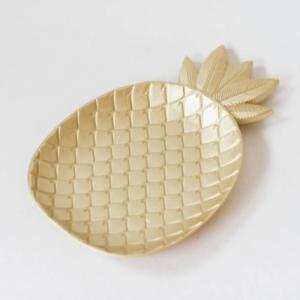 Tava Ananas - 19x30 cm
