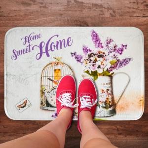 Covoras Home Sweet Home #2 60X40 CM