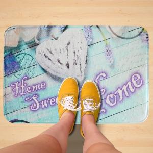 Covoras Home Sweet Home #4 60X40 CM
