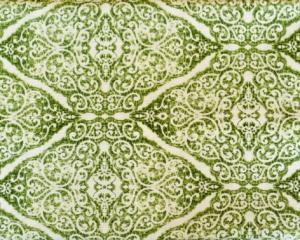 Fata de masa Green - 160x130 cm