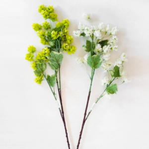 Floare Decor - 90 cm