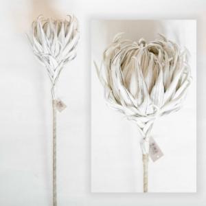 Flori decor - 90 cm