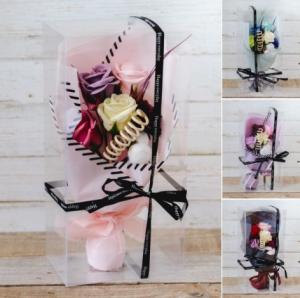 Flori decor - 15x10x30 cm