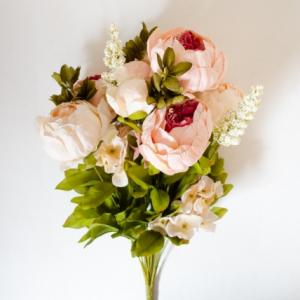 Flori decor - 50 cm