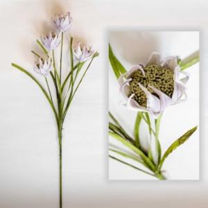 Flori decor - 90 cm #1