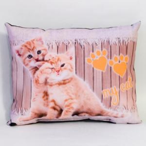 Perna My Cat- 33x26 cm
