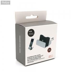 Dock Incarcare Si Transfer Micro USB