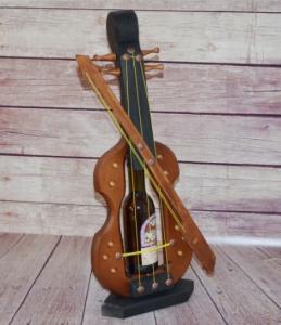 Suport Sticla vioara #4