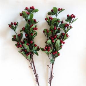 Flori decor - 100 cm