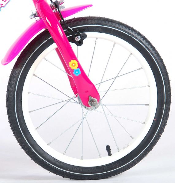 BICICLETA COPII 14 INCH ASHLEY
