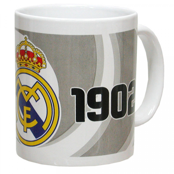 CANA REAL MADRID