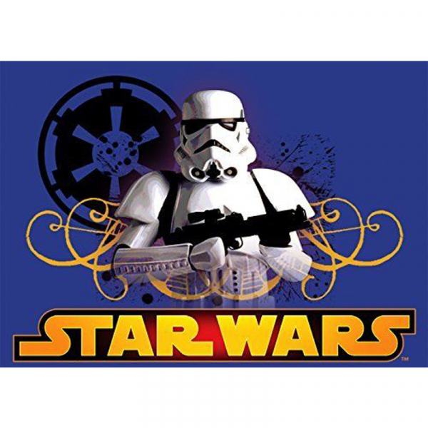 Covor-camera-copii-stormtrooper-star-wars-95-133-cm-Antiderapant