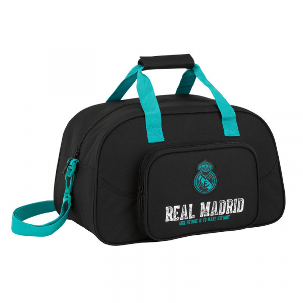 GEANTA SPORT REAL MADRID
