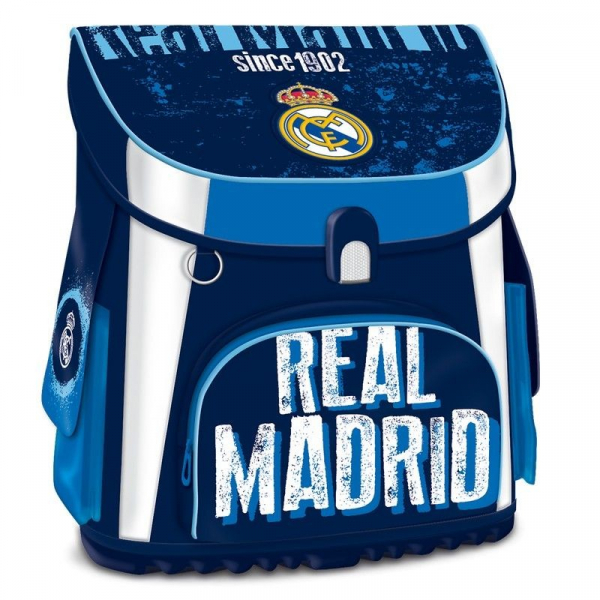 GHIOZDAN ERGONOMIC REAL MADRID