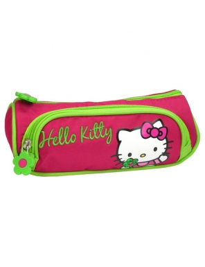 PENAR FLOWER PINK HELLO KITTY