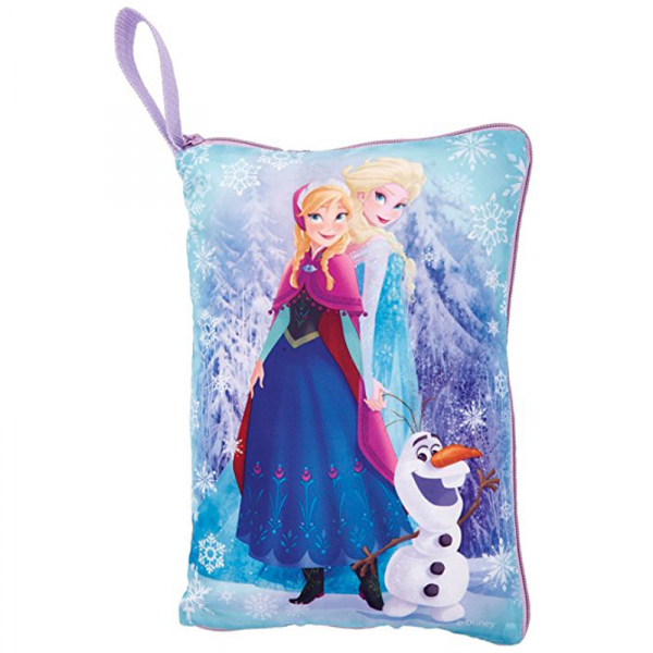 PERNA SECRET PILLOW DISNEY FROZEN